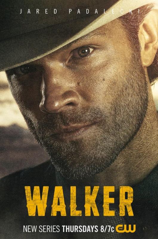 S01 Walker